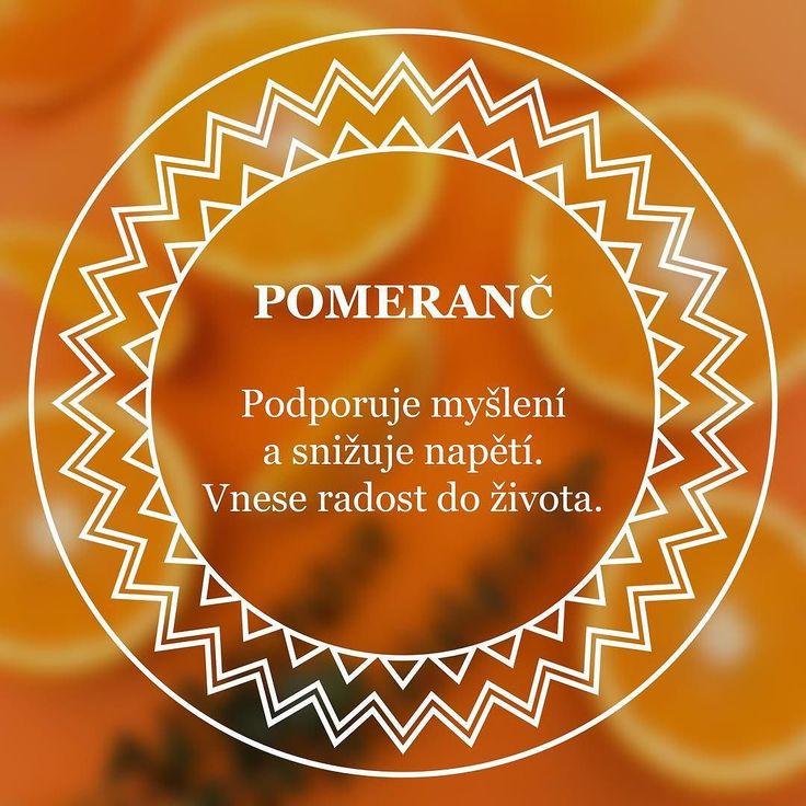 Happy mind is healthy mind #stastnamysl #zdravi #pomeranc #brno #visualaddict #shootandspread #shootandpost #tapandpost #instagramwall #socialnisite #socialmedia #najmetesinas #hireus # #czech_insta #czechbrand #czech #czech_vibes #steinermedia Zůstaňme spolu ve spojení. Mailujte nám na  kanclik@nastenkari.cz