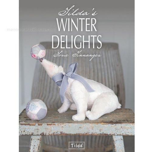 Tildas Winter Delights