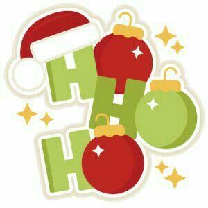 111 best christmas images on pinterest christmas clipart rh pinterest com cute christmas clipart free cute christmas clipart free