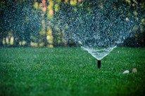 Sprinkler Installation -   From planning to testing, an overview of the sprinkler installation process
