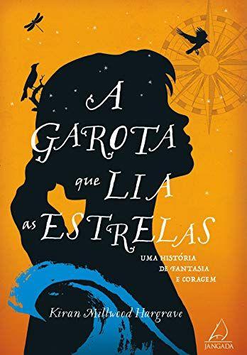 Staring Girl por Kiran Millwood Hargrave -> Isabella vive em um …   – Livros