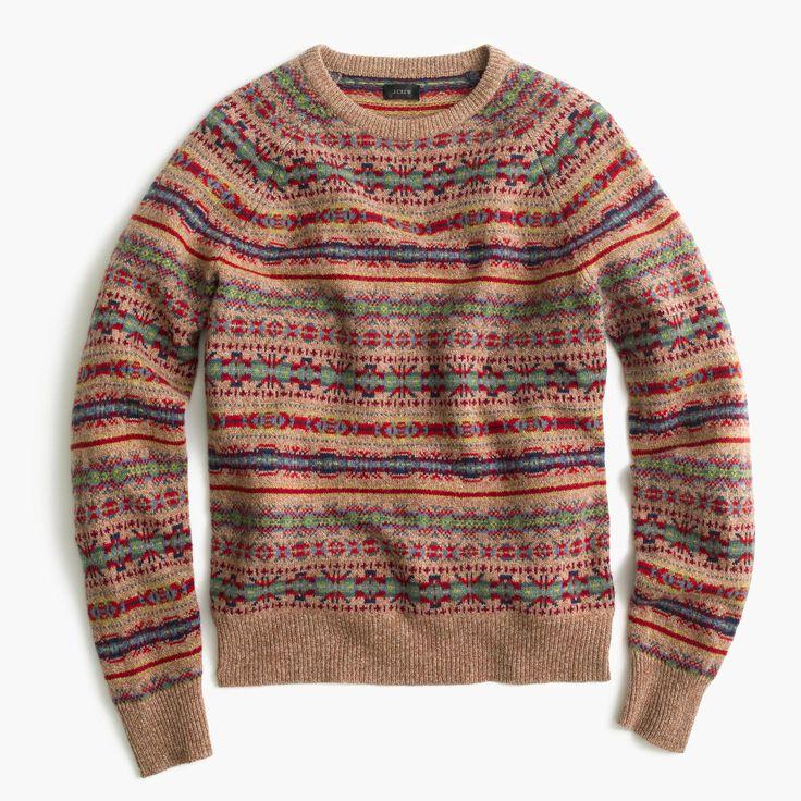 The 25+ best J crew mens sweaters ideas on Pinterest | J crew men ...