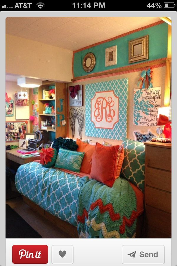 11 Ways To Make The Most Of Your Dorm Room: 82971503d4c7cbe58c5c5c1d6e5626bd.jpg 600×900 Pixels (With
