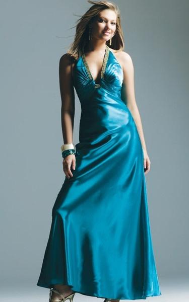 Wendy Formal Dress By Mydebdress.com.au