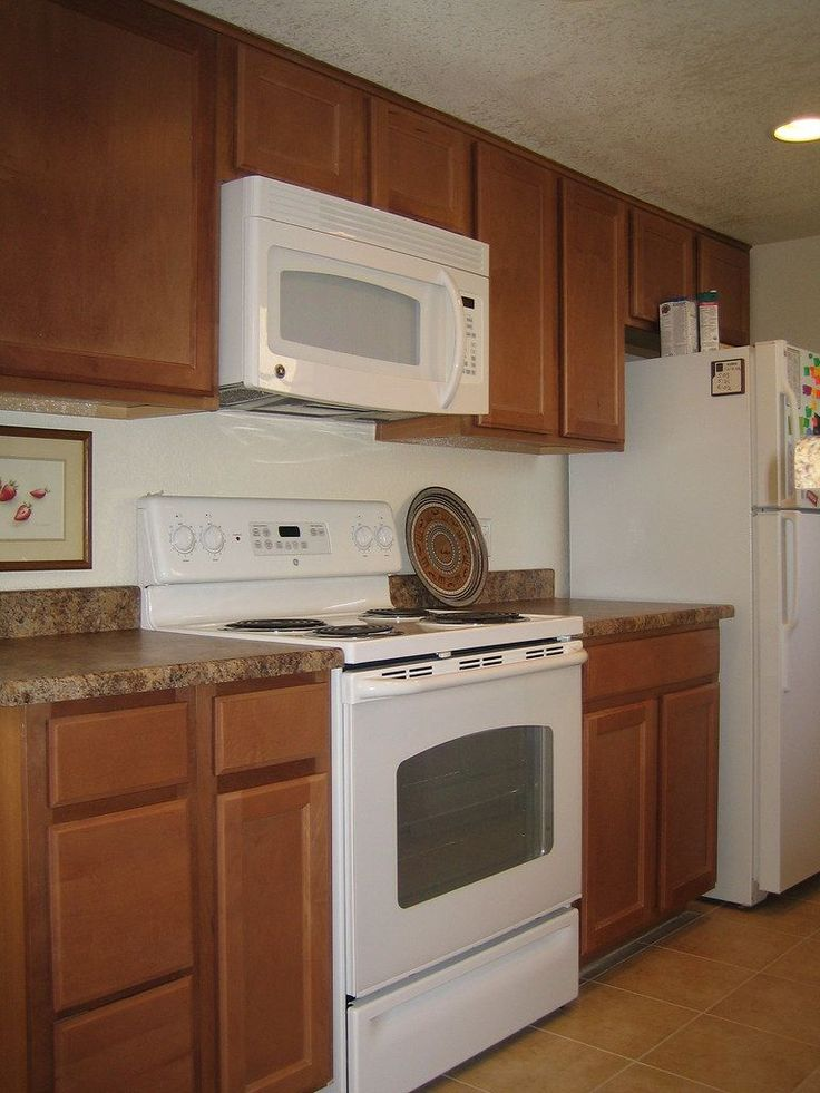 kitchen cabinet vent hood kitchen cabinets yonkers ny, # ...