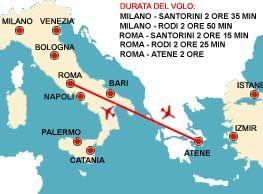 OFFERTE PROPOSTE TOUR DELLA GRECIA ATENE TERMOPILI VOLOS METEORA SALONICCO VERGINA DELFI MICENE TIRINTO NAUPLIA DA ROMA TOURS VIAGGI VACANZA IN GRECIA OFFERTE LAST MINUTE PACCHETTO PACCHETTI PER LA GRECIA 2016