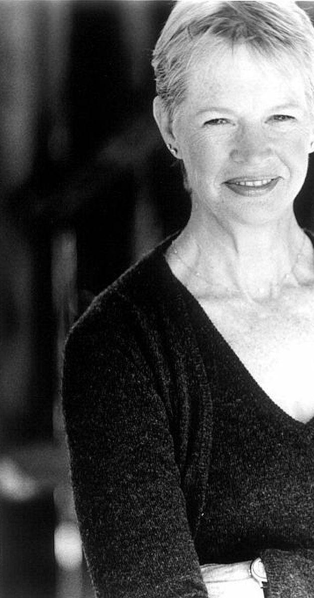 Pictures & Photos of Dorothy Lyman - IMDb