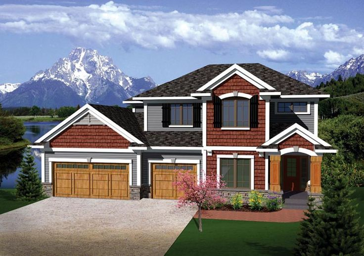 home plans craftsman houses home plans craftsman house plans style