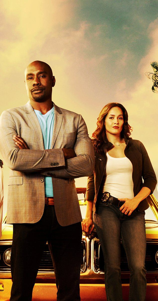 Rosewood Tv Show ~ Best images about tv rosewood on pinterest lorraine
