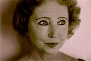 ''If all of us acted in unison as I act individually there would be no wars and no poverty. I have made myself personally responsible for the fate of every human being who has come my way.''  ~  Anais Nin