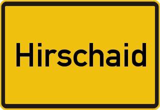 Unfallwagen Ankauf Hirschaid