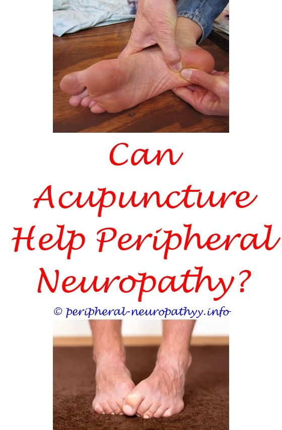peripheral neuropathy md guidelines - collagen vascular disease neuropathy.hepatitis b neuropathy taxane neuropathy herbs that reverse diabetic neuropathy 7634229740