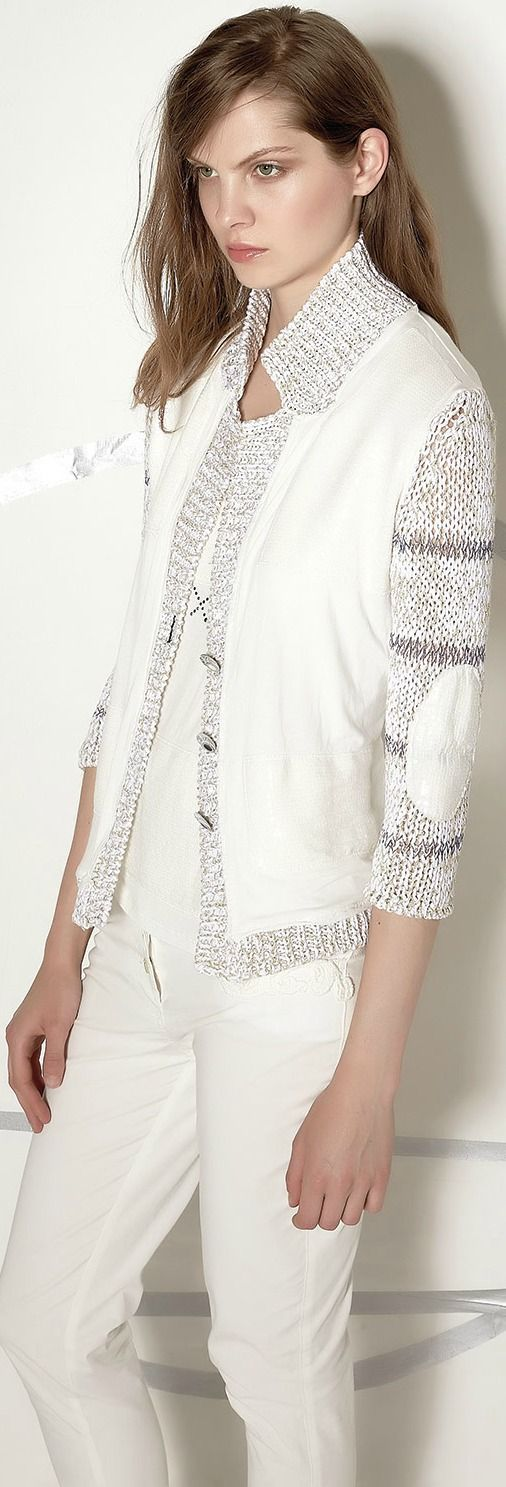 17 Best images about remake clothes on Pinterest | Sweater ...