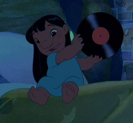 260 best lilo and stich images on pinterest  disney stuff