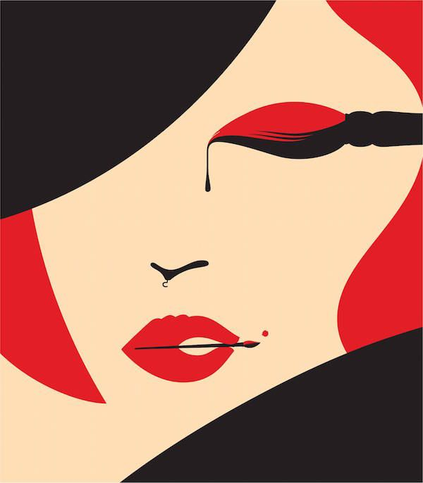 negative-space-art-illustrations-noma-bar-how-fashion-loves-art