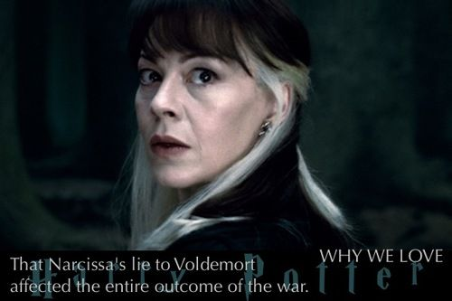 Harry Potter Book Monologues : Best images about narcissa malfoy on pinterest