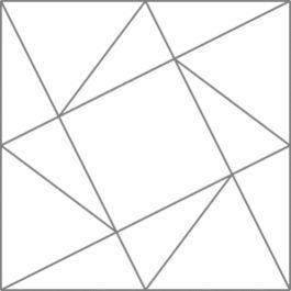 229 best Quilts-computer patterns images on Pinterest