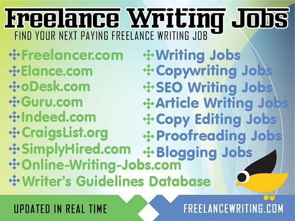 280 best Catu0027s Freelance Writing Tips images on Pinterest - guidelines freelance contract writing