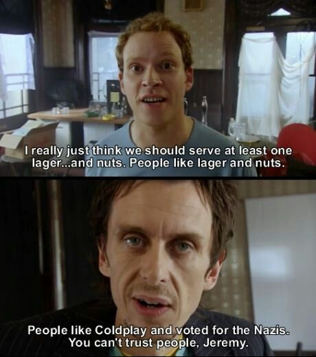 21 Best Peep Show Images On Pinterest