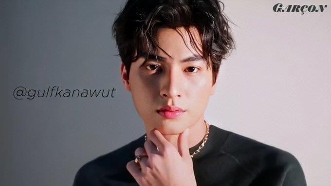 Ghim của Vy Nguyễn trên BeautifulBoy trong 2020