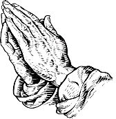 Your Urgent Prayer Requests #Catholic Twitter Daily