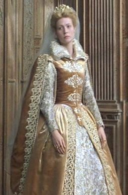 Shakespeare In Love Costumes