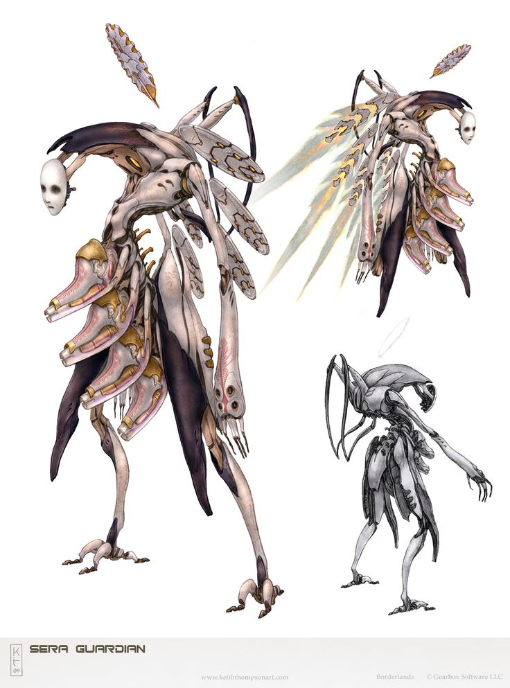 Character Design Techniques Keith Thompson : Best keith thompson images on pinterest artist art