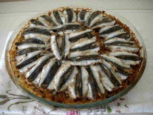 yeni yemek tarifleri, osmanlı mutfagı, balık tarifleri, meze çeşitleri, makarnanın püf noktası, tatlı tarifleri, geleneksel yemekler
