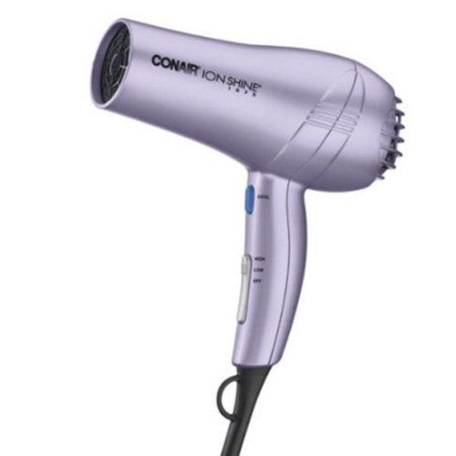 Special Offers - Conair 227 Lightweight Dryer For Sale - In stock & Free Shipping. You can save more money! Check It (January 29 2017 at 07:44AM) >> https://electricrazorusa.net/conair-227-lightweight-dryer-for-sale/