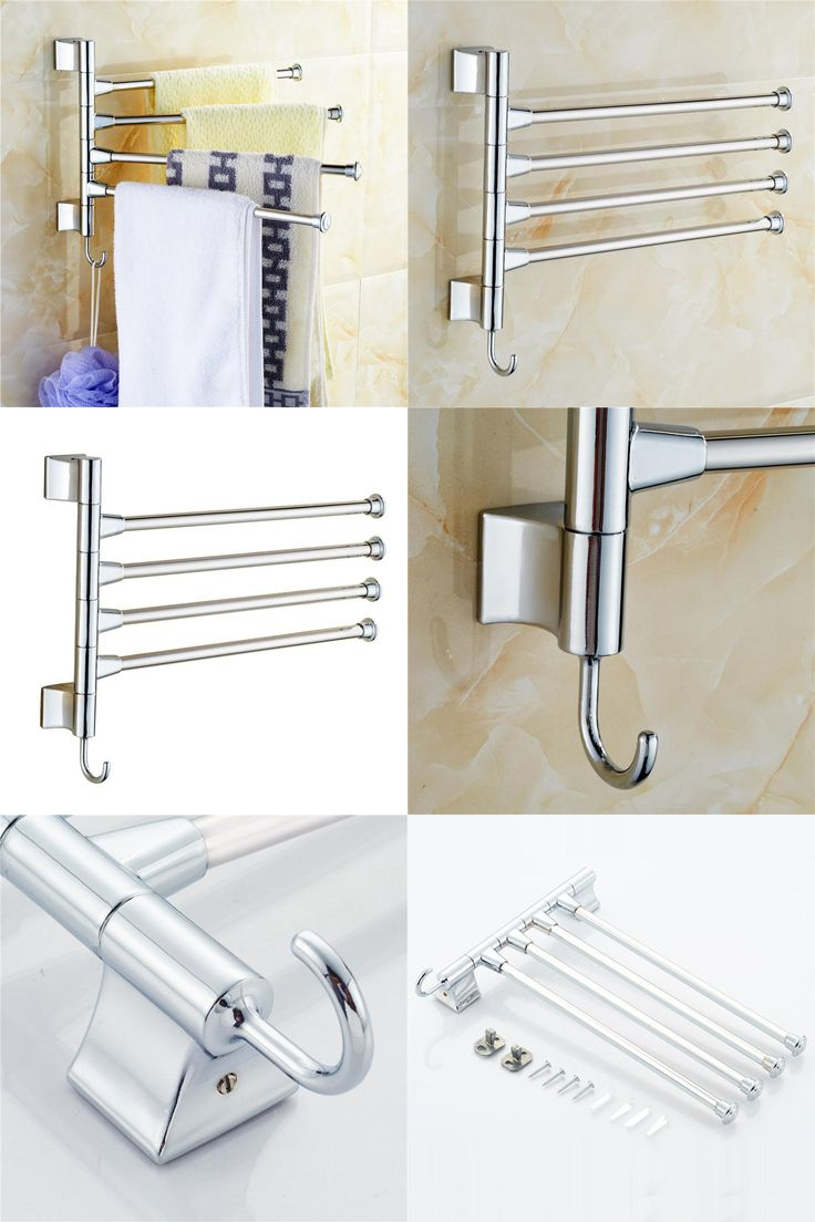 kitchen towel bar here a few gallery may be all you need to