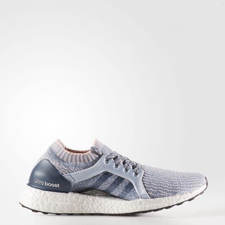 Ultra Boost X Schuh