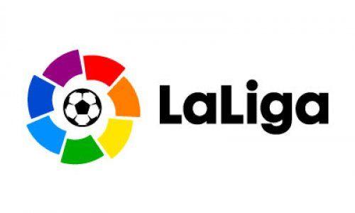 Real Madrid vs Barcelona | Watch Live