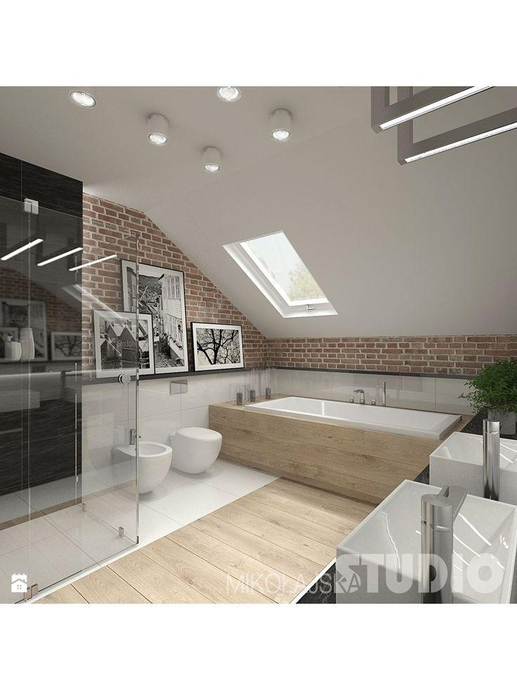 praktischer wickelaufsatz f r die kommode bathroom ideas. Black Bedroom Furniture Sets. Home Design Ideas
