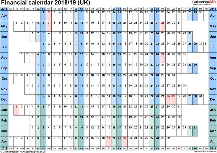 The  Best Calendar  Template Uk Ideas On
