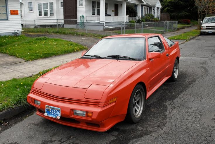 1987+Mitsubishi+Starion+ESI-R+Chrysler+Conquest+Turbo+TSI+hatchback+Coupe+4g54+3.jpg (800×535)