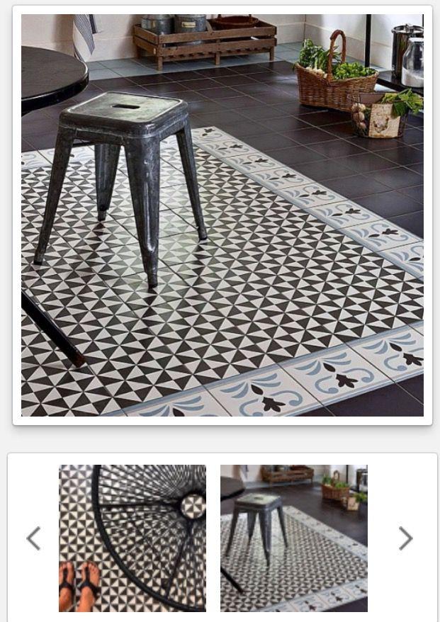 27 best Carrelage / faïence images on Pinterest Flooring, Tiles