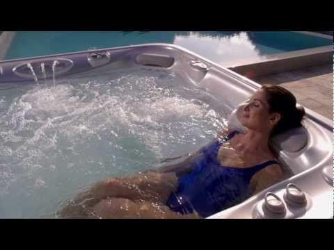 20 Best Ace Salt Water System Videos Images On Pinterest