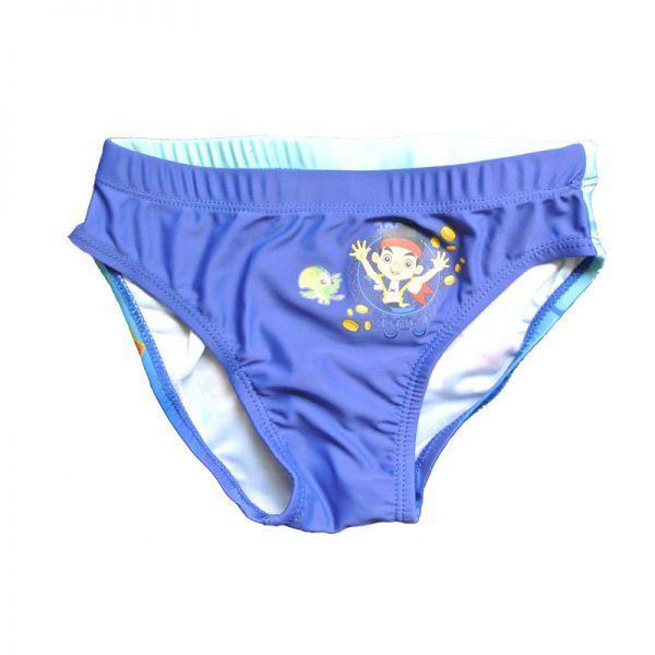 29 best mare e piscina images on pinterest - Costume neonato piscina ...