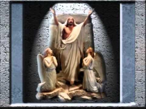 7 cantos parroquiales con un origen no muy católico | ChurchPOP