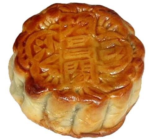 Moon Cake - Photo #3 From Chinese Bakery Products | ifood.tv