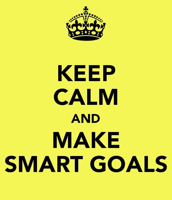 9 besten goals! Bilder auf Pinterest   Ziele setzen, Arbeitsblatt ...