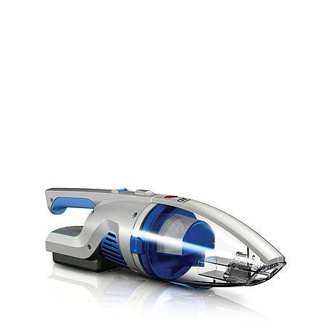 Hoover® Air™ Cordless Handheld Vacuum