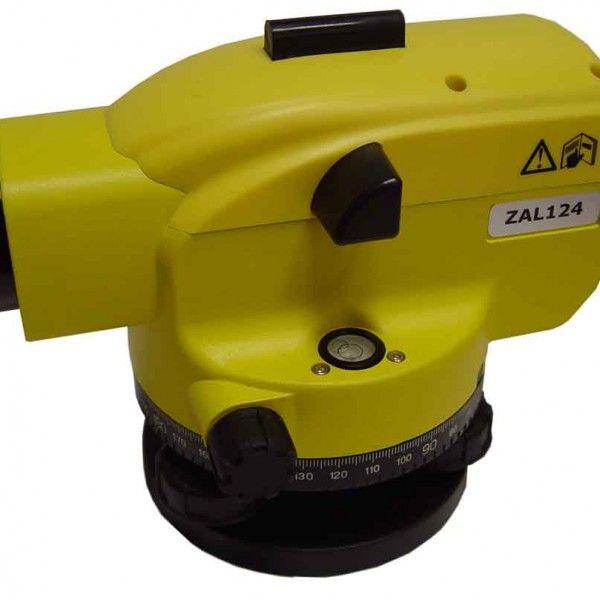 Automatic Level ZAL100 Series Geomax