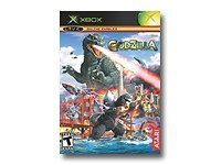 Godzilla: Save the Earth  http://www.cheapgamesshop.com/godzilla-save-the-earth-2/