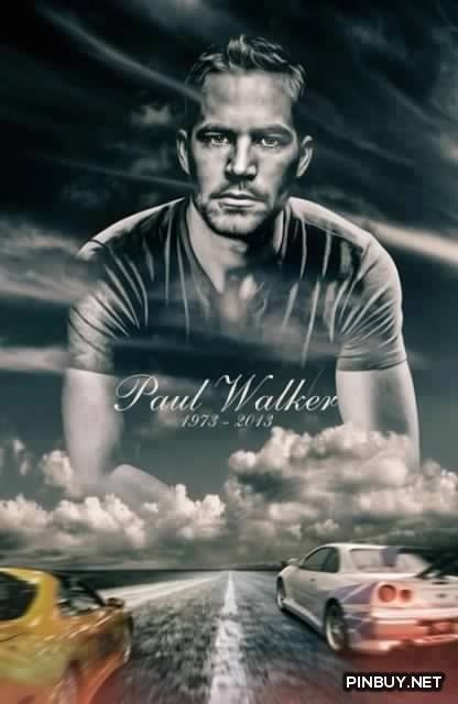 paul walker fast and furious 6 movies skylines only pinterest fast and furious online. Black Bedroom Furniture Sets. Home Design Ideas