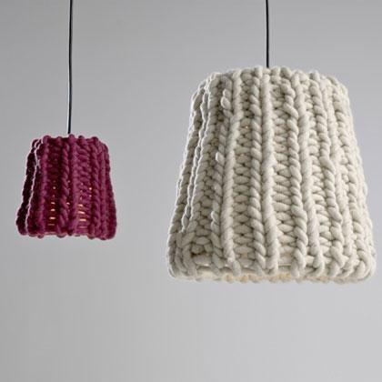 Granny S, Casmania, lamp, light, lighting, design, home decor