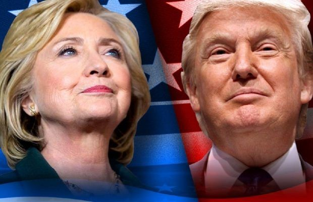 Clinton Trump in tight race five days to US election   There is a picture of tight race to the finish for both Democratic Hillary Clinton and Republican Donald Trump in critical battlegrounds of Arizona Florida Nevada and Pennsylvania six days to the election. A new CNN/ORC polls across the four states showed Clinton holding a four-point edge among likely voters in the historically blue-tilting Pennsylvania while Trump tops Clinton by five points with voters in red-leaning Arizona. Florida…