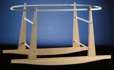 vugge stativ til lift Stativ til lift | Møbler til terrassen og haven vugge stativ til lift