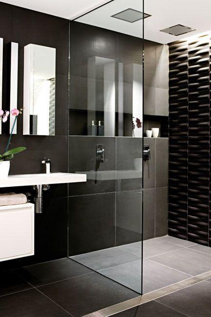 Bathroom basins and tapware image 20