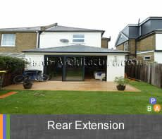 9 best extensions images on pinterest extension ideas kitchen do i need planning permission for rear extension do i need planning application for a rear extension planetlyrics Gallery